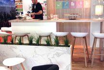 PRAVDA / Pravda Concept & Pravda Stand Création et l'aménagement de vos bureaux, stands d'exposition, espaces commerciaux & événementiels