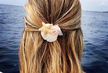 Sea....❤️