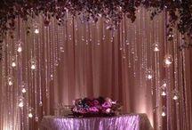 Света свадьба