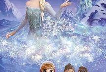 fozen