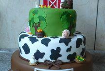 bolo fazendinha 1