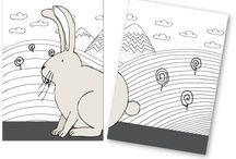 cards for kids printables