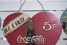Coke is the best
