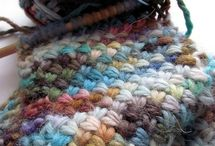 caricia lanas
