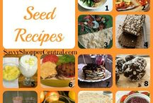 Superfood Recipes / Superfoods are very beneficial to your health, but fitting them into your diet isn't always easy.  We put together the best recipes to incorporate the ultimate superfoods. Tomatoes, quinoa, chia seeds, blueberries, goji berries, kale, black beans, broccoli, oats, salmon, avocado, green tea, grapefruit, eggs, and more!  To receive an invite, please fill out this form - https://goo.gl/forms/SAFDpqUA06s8ilnm1