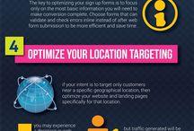 Social Marketing, digital marketing tips and tricks
