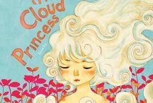 Children's Books / Featuring Insight's popular children's books