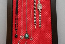 Beads and Designs / Ideals and Inspiration / by Bunny Isgett