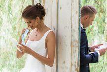 Alex + Ale Wedding
