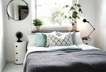 inspiration bedroom