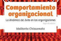 Alertas Bibliográficas de Administración de Empresas / Facultad de Ciencias Empresariales