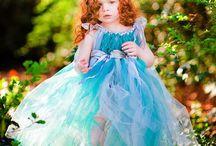 Feeling Enchanted