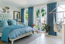 Bedroom – Creative Set For Healthy Sleep