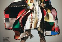 etno nomad