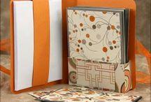 Envelopes, boxes, wallets ... / Obálky, krabičky, pouzdra apod.