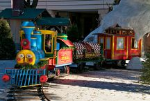 San Jose with Kids / The San Jose, California Family Travel board is dedicated to the best family vacation destinations, attractions, activities and hotels in San Jose, California. Explore San Jose with kids! #FamilyTravel #Trekarooing  / by Trekaroo Family Travel