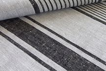 Fabrics we Love at Karen Goodrich Interiors
