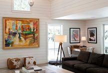 Antique Tripod Lamps Base For A Brilliant Interior Design Style