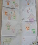 classroom ideas / by Melissa George