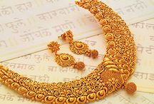gold jewellery shopping in pune / P N Gadgil & Sons(PNG) We provide with the best collection of Gold exclusive Jewellery designs in Mangalsutra,Bangles,Earrings,Nath,Necklace,Chain,Finger ring,Bracelet,Pendants,Accessories in Pune