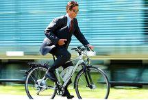 BionX / BionX e-Bikes