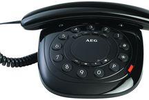 ohne anrufbeantworter schnurgebundene telefone mit freisprecheinrichtung
