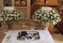Στολισμός γάμου με ελιά / στολισμός γάμου & διακόσμηση με ελιά σε βάσεις απο Θαλασσοξυλα επισκεφτείτε την σελίδα μας του fb.Γαμος & Βαπτιση με Θαλασσοξυλα .τηλ 2221074240 - 6976773699