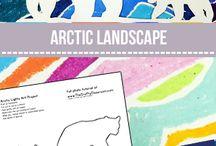 Arctic Craft