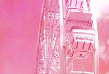 <3 pink  다모아 [→ DAE44.COM ←] 코리아카지노 / 다모아 [→ DAE44.COM ←] 코리아카지노 다모아 [→ DAE44.COM ←] 코리아카지노 다모아 [→ DAE44.COM ←] 코리아카지노
