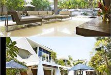 Boutique Villa ZR's Umalas, Bali / A New Accomodation Boutique Villa ZR's At Umalas, Bali   Further Info: AndiH +6281392774063