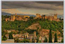 İSPANYA TARİHİ / İspanya Tarihi, İspanya Engizisyon Mahkemeleri
