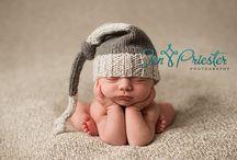 Baby / by Brittany Gonzalez
