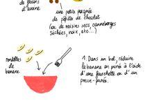 Flocons d avoine
