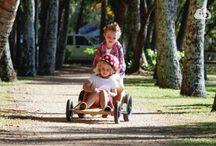 pojazdy dla dzieci
