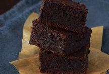 Cocina sin gluten y sin lactosa