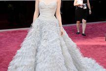 Academy Awards (Oscars) 2013