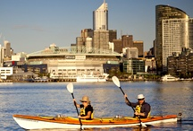 What to do In Melbourne / Some great ideas of what you can do when in Melbourne.