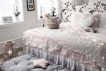 2018 TweenGirl  Bedroom