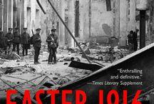 Easter Rising 1916 / Easter Rising 1916