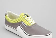 구두(신발)