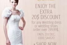 wedding gift registries in iwedplanner / Find your best wedding gift registry here on iwedplanner wedding website.