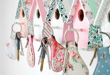 craft projects that are super cute / by Ali Shanahan