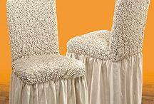 huse de scaun
