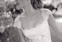 WEDDING / by Sofia Papanikolaou