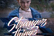 Stranger things / Stranger Things is a Netflix serie that makes you obess with childreen and 80's years. Also makes you have fear of lights and walls. About shipps ST has amazing shipps like:  Mileven  Jancy  Jopper  AND you have to shipp it ok? Its an order. If you Like 80's, childreen, teenagers Jerks you will love Stranger Things.          STILL SEARCH FOR WILL BYERS
