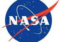 Astronomy and Space / Astronomy and Space