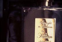 Perfume / Best perfumes of my life!