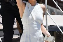 Kendall Jenner ^^