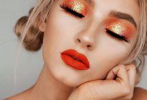 ❤ Makeup ❤