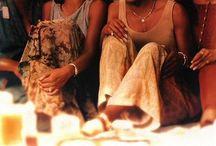 African American films